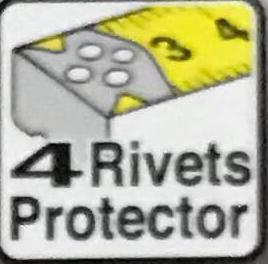 4 слоя защиты