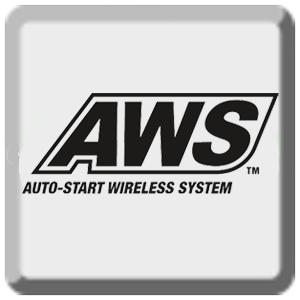AWS - Автоматическая система беспроводной связи