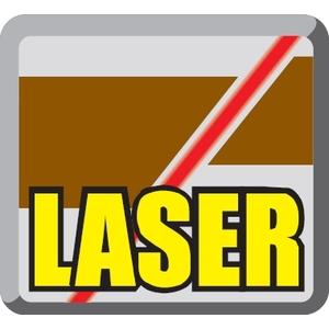 Лазерный нивелир