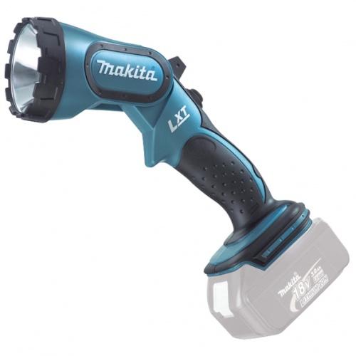 Аккумуляторный фонарь Makita DEADML 185
