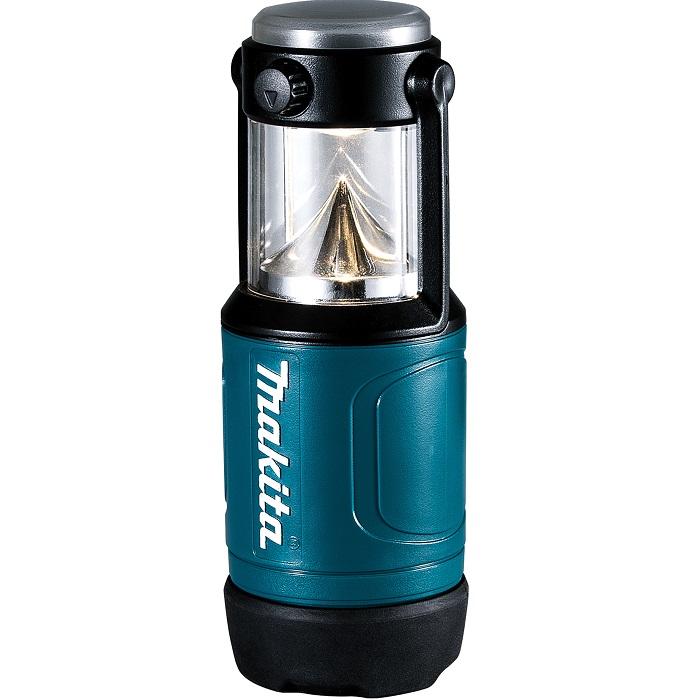 Аккумуляторный фонарь Makita DEAML 102