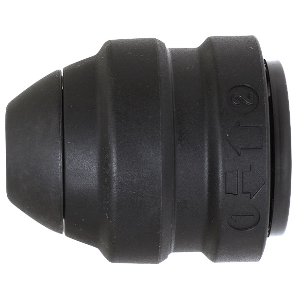 Быстросъемный патрон SDS-Plus для HR3210FCT Makita 125420-8
